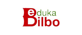 edukabilbo.com
