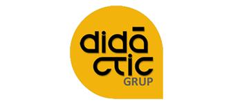 grupdidactic.com