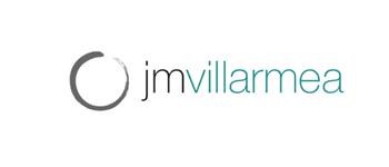 jmvillarmea.com