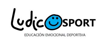 ludicosport.com