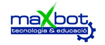 maxbot.com